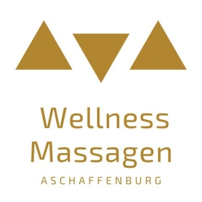 Massage Wellness Aschaffenburg
